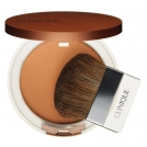 Clinique-true-bronze-powder-002-sunkissed