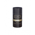 Aramis-deodorant-stick-75-ml