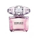 Versace-bright-crystal-woman-eau-de-toilette