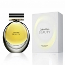Calvin-klein-beauty-edp