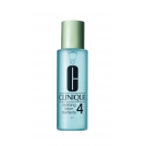 Clinique-clarifying-lotion-4