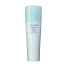 Shiseido-pureness-foaming-cleansing-fluid