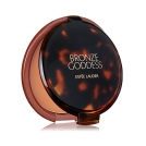 Estee-lauder-bronze-goddess-powder-1-light