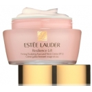 Estee-lauder-resilience-lift-firming-sculpting-normale-huid