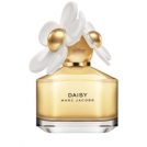 Marc-jacobs-daisy-edt