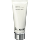 La-prairie-purifying-cream-cleanser