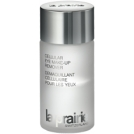 La-prairie-cellular-eye-makeup-remover