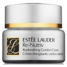 Estee-lauder-re-nutriv-replenishing-comfort-creme