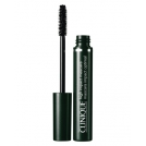 Clinique-high-impact-mascara-01-black