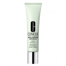 Clinique-pore-refining-solutions-invisible-light-instant-perfector