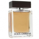 Dolce-gabbana-the-one-for-men-eau-de-toilette