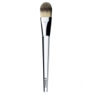Clinique-foundation-brush