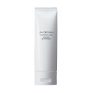 Shiseido-men-cleansing-foam