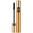 Yves-saint-laurent-mascara-volume-effet-000-noir-radiance