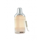 Burberry-the-beat-woman-eau-de-toilette