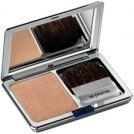 La-prairie-cellular-treatment-bronzing-powder