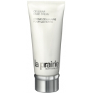 La-prairie-cellular-hand-cream-100-ml
