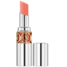 Ysl-volupte-sheer-candy-005-mure