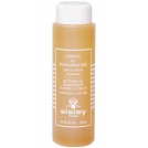Sisley-lotion-au-pamplemousse-lotion-grapefruit-toning-lotion