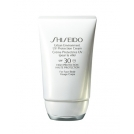 Shiseido-urban-environment-uv-protection-cream-spf30