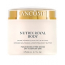 Lancome-nutrix-royal-body-butter