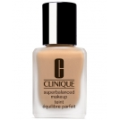 Clinique-superbalanced-makeup-tint-foundation-05-vanilla