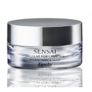 Sensai-cellular-performance-hydrachange-mask