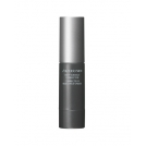 Shiseido-men-deep-wrinkle-corrector