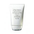 Shiseido-urban-environment-uv-protection-cream-spf50