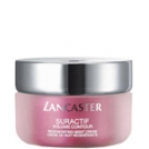 Lancaster-suractif-vc-night-cream