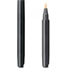 Sensai-concealer-cb03-brush