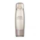 Shiseido-bio-performance-super-refining-essence
