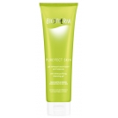 Biotherm-purefect-skin-cleansing-gel