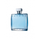 Azzaro-chome-after-shave-lotion