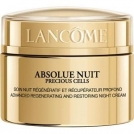 Lancome-absolue-nuit-p-cells