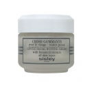 Sisley-creme-gommante-gentle-facial-buffing-cream