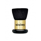 Sisley-pinceau-phyto-touches-brush