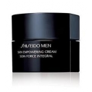 Shiseido-men-skin-empowering-cream