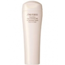 Shiseido-global-body-cleansing-milk