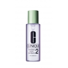 Clinique-clarifying-lotion-2