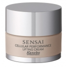 Sensai-cellular-performance-lifting-cream