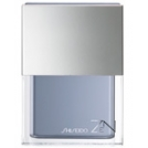 Shiseido-shiseido-zen-for-men-eau-de-toilette