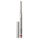 Clinique-quickliner-for-lips-09-honeystick-lipliner