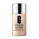 Clinique-even-better-foundation-spf-15-wn-124-sienna-30-ml