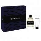 Givenchy-gentleman-eau-de-toilette-set-sale