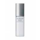 Shiseido-men-moisturizing-emulsion