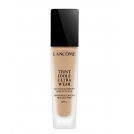 Lancome-teint-idole-ultra-wear-foundation-spf-15-06-beige-canelle-30-ml