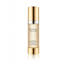 Estee-lauder-re-nutriv-ultimate-lift-regenerating-youth-serum-30ml
