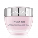 Lancome-hydra-zen-anti-stress-moisturizing-spf-15-cream-50-ml