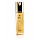 Guerlain-abeille-royale-bee-glow-30-ml